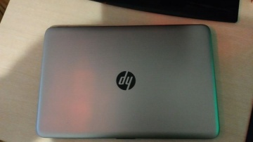Sprzedam laptopa-notebooka