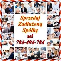 Zadłużenie Skupujemy Zadłużone Spółki JDG - Ochrona Podatkow ...