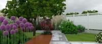 Projektowanie ogrodów ARCHITEKT KRAJOBRAZU
