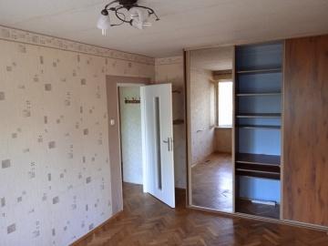 Na sprzedaż mieszkanie 53,5m2 PARTER, Konin (ZADA587)