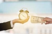 Autentyczna oferta finansowa