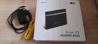 Sprzedam ruter Huawei