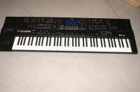 Sprzedam Keyboard ROLAND G 1000