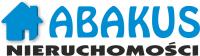 www.abakus.pl     KUPNO - SPRZEDAŻ - WYCENA - DORADZTWO