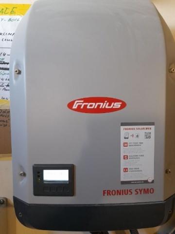 FOTOWOLTAIKA - Pomoc w montażu instalacji PV