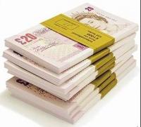 Oferta kredytowa i inwestycyjna od 10.000 do 90000000 PLN/ €