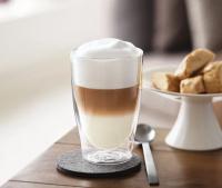 Napij się kawy..... w ABAKUSIE !