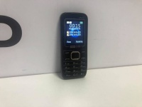 Telefon komórkowy MaxCom MM134