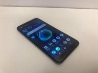 HTC DESIRE 12 3/32GB
