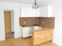 Na sprzedaż mieszkanie 48m2 z balkonem Konin (WUDE230)