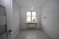 Konin, Centrum - ok. 38 m2 - II piętro - 2 pokoje