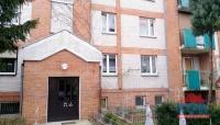 Mieszkanie do wynajęcia Konin, ul. Hiacyntowa