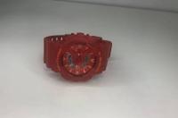 Zegarek Casio 5146 GA-110AC czerwony