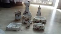 Sprzedam piękną porcelanę