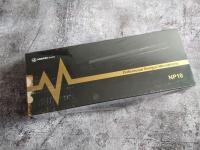 Mikrofon Mirfak NP10 - Nowy, fabrycznie zapakowany, OKAZJA