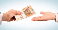 Pożyczki pozabankowe / Pożyczki prywatne