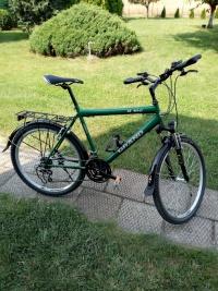 Sprzedam rower męski KROSS GRAND G100