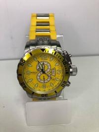 Zegarek Męski Invicta 6192
