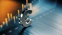 Szybka pożyczka z niskim oprocentowaniem