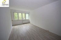 Konin, ul. 11 Listopada - 37,58 m2 - 2 pokoje - II piętro
