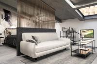Mieszkanie do remontu, z projektem wnętrza w cenie, 80.000zł