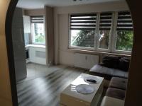 Mieszkanie do wynajęcia od zaraz