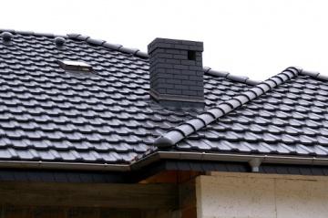 Pokrycia dachowe - Dekarstwo