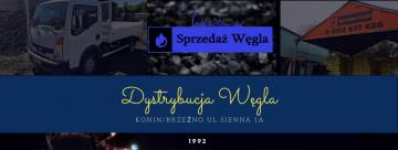 SPRZEDAŻ OPAŁU - Brzeźno - M.Wesołowski