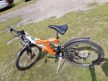 Rower Vortex Hill 400x