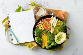 Zdrowe Odchudzanie 2021 - Refundowany program