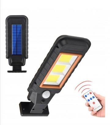 Sprzedam Lampy Solarne duze i male
