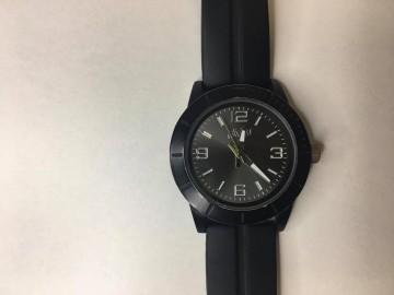 Zegarek Vershold IPX4