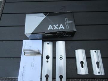 Klamka zewnętrzna AXA