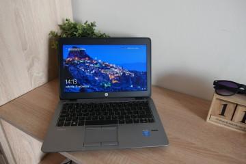 HP Elitebook 820 G2 Intel Core i7 8GB RAM 128GB SSD