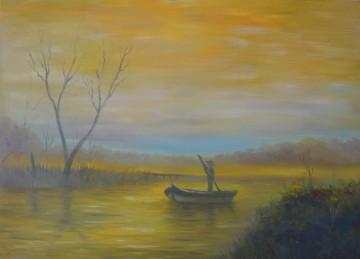 Obrazy olejne ręcznie malowane obraz handmade