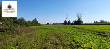 Działka rolna  w Słomkowie 1,17ha