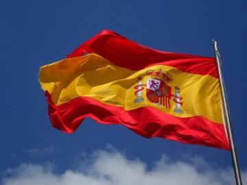 Zapraszamy do Hiszpanii, gdyż lato tu nie kończy się nigdy!