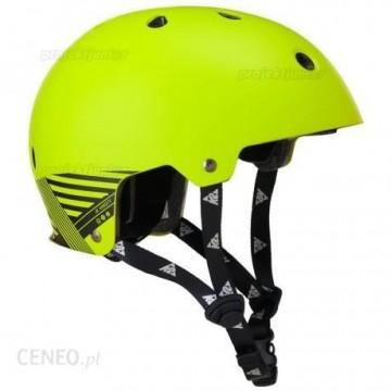 Sprzedam firmowy kask rowerowy K2 dla dziecka zielony