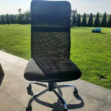 Sprzedam Fotel obracany
