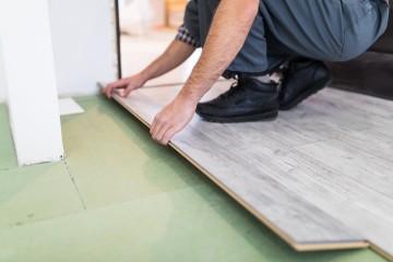 Usługi remontowe - remontujemy domu, mieszkania, biura