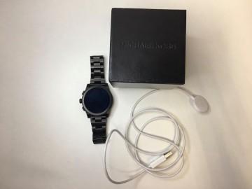 Smartwatch Michael Kors MKt5029 - komplet