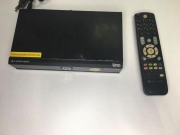 Dekoder DVB-T ARIVA T65 + pilot