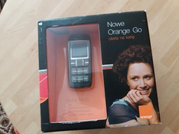 Telefon Nokia