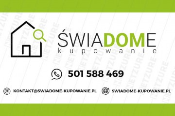 ŚWIADOME-KUPOWANIE.PL