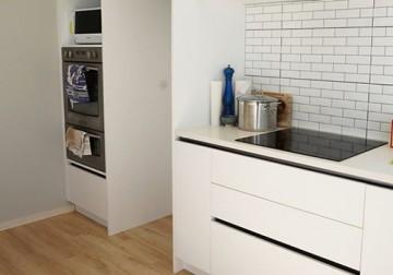 ++ Odświeżę pokój mieszkanie dom  | REMONT POKOJU | TERMIN+