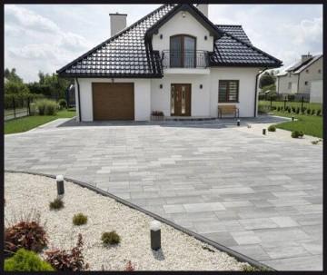 Budowa domów od podstaw,Remonty,Wykończenia