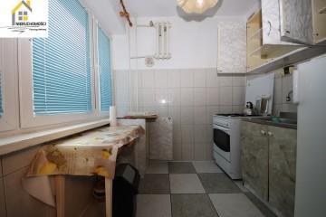 Konin, Wyszyńskiego - 38 m2 - 2 pokoje