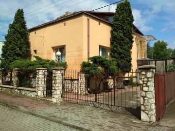 Poszukujemy domów okolice Konina, Słupcy, Ślesina, Kleczewa