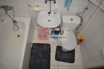 Sprzedam mieszkanie - KONIN - CENTRUM - 51,90 m2!
