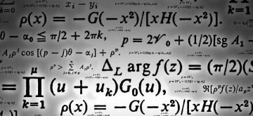 Rozwiązywanie zadań - matematyka